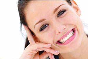 Clear Braces - Main Line Dental Health