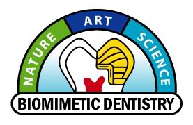Biomimetic Dentistry logo