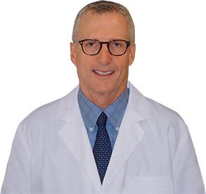 Dr. Snider